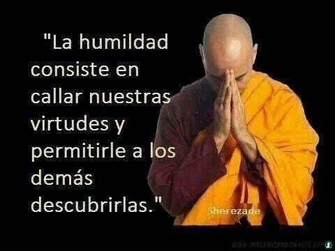 Imagenes-de-humildad-124