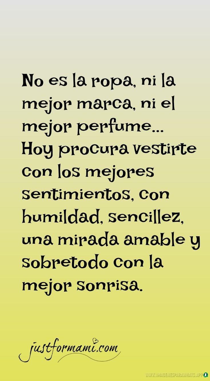 Imagenes-de-humildad-160