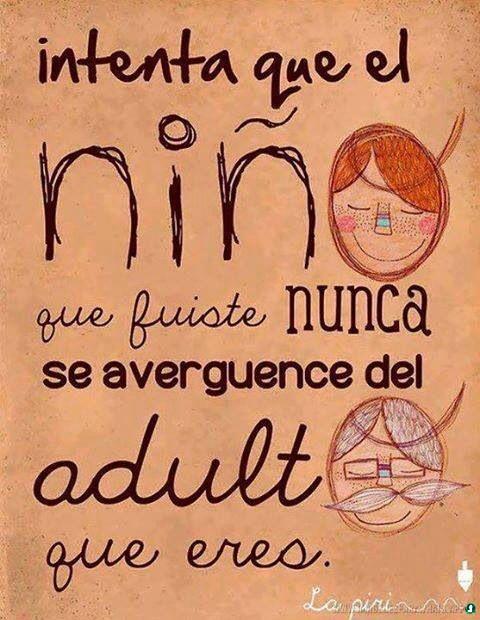Imagenes-de-felicidad-16