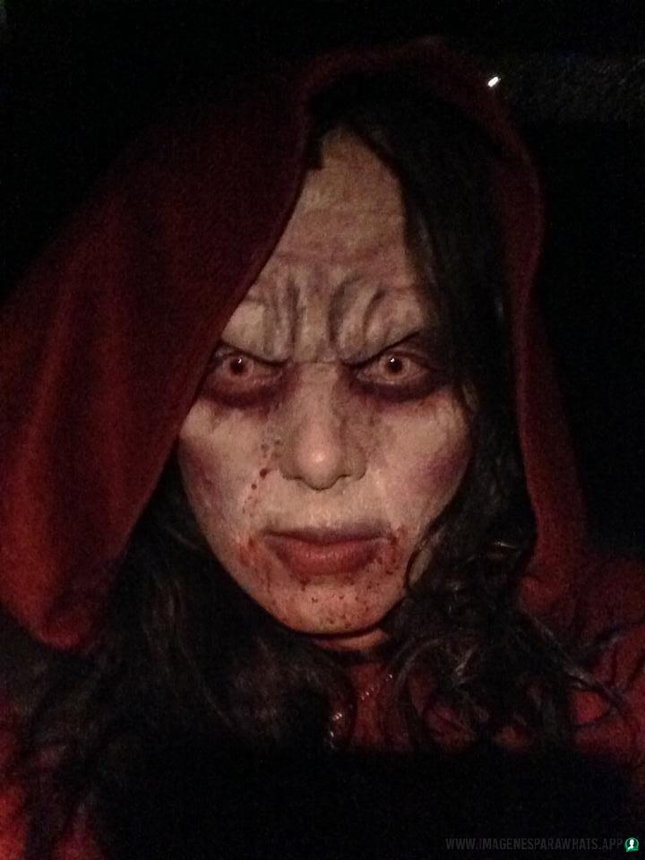 imagenes-de-halloween (549)
