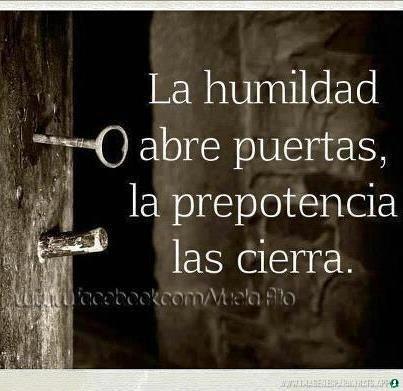 imagenes de humildad (127)