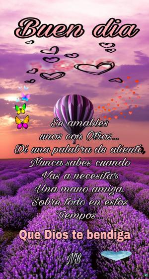 Imagenes-de-buenos-dias-28-e1570402310593