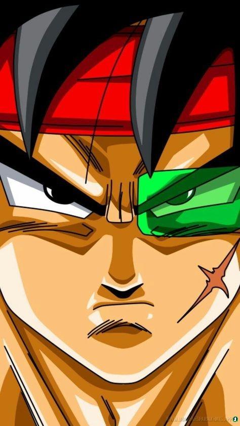 Imagenes de Dragon Ball (943)