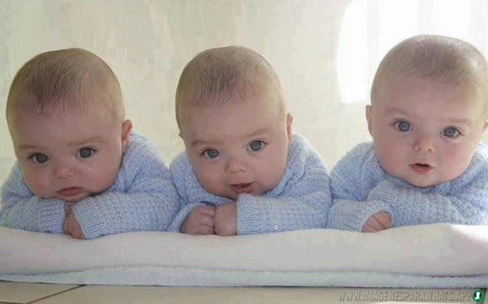 imagenes-de-bebes (242)