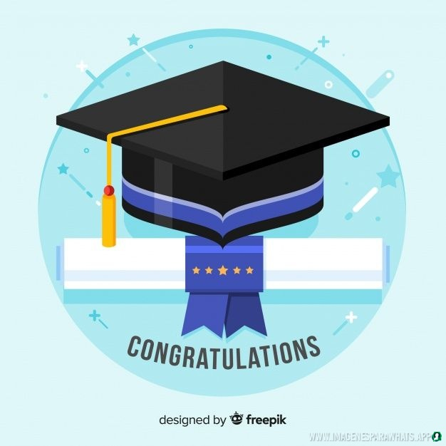 Imagenes de Graduacion (26)
