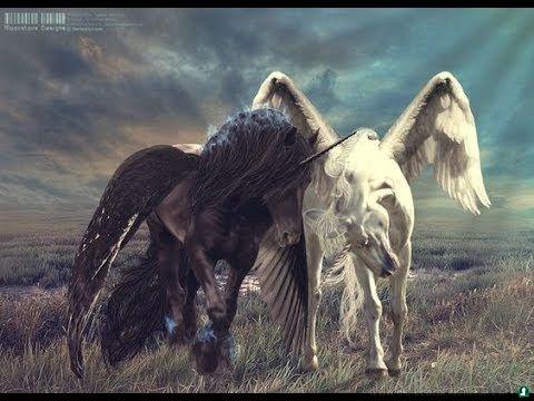 imagenes-de-unicornios (130)