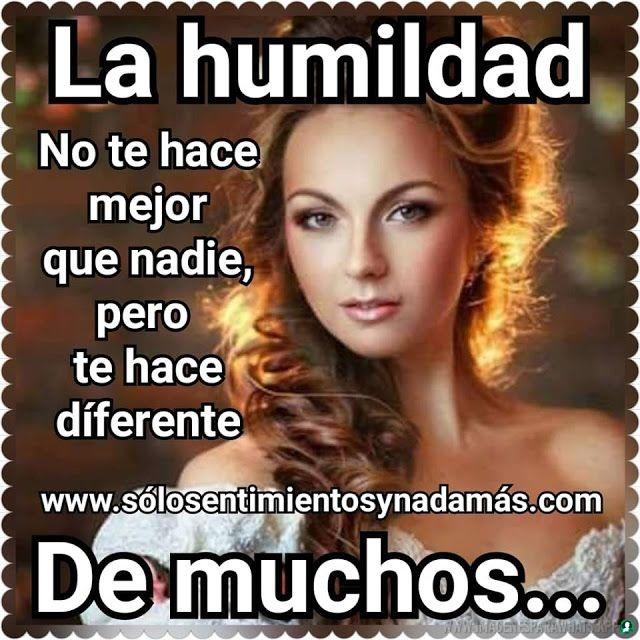 Imagenes-de-humildad-90