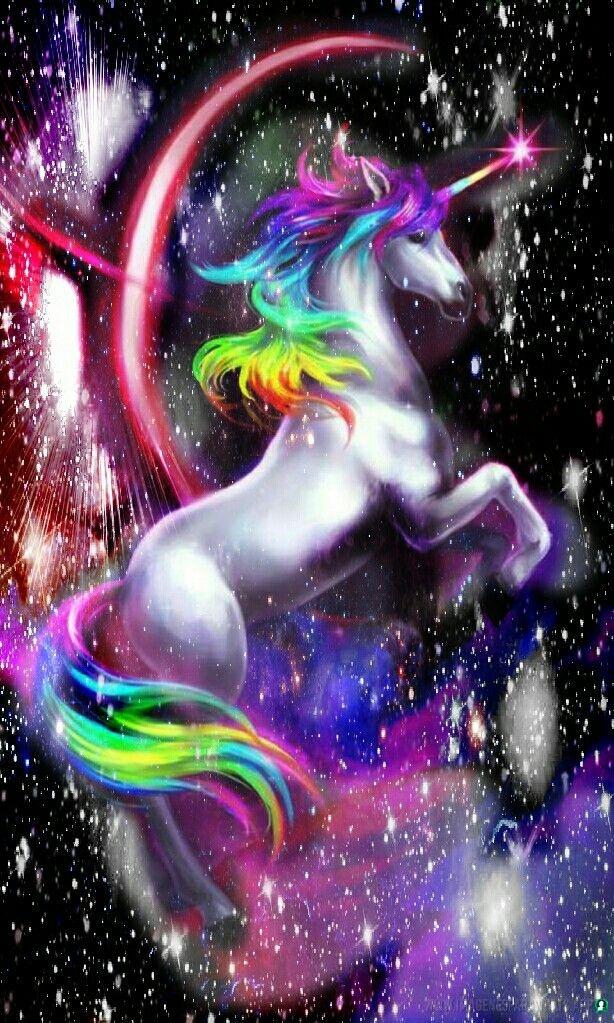 Imagenes-de-unicornios-15