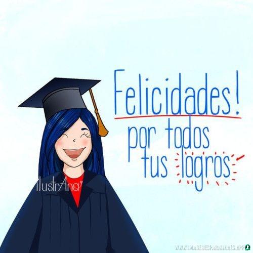 Imagenes de Graduacion (17)
