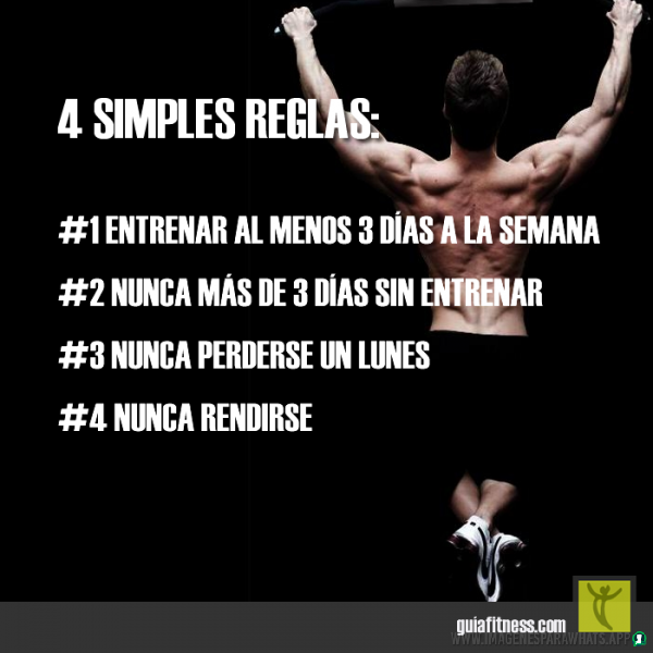 Frases-consejos-12