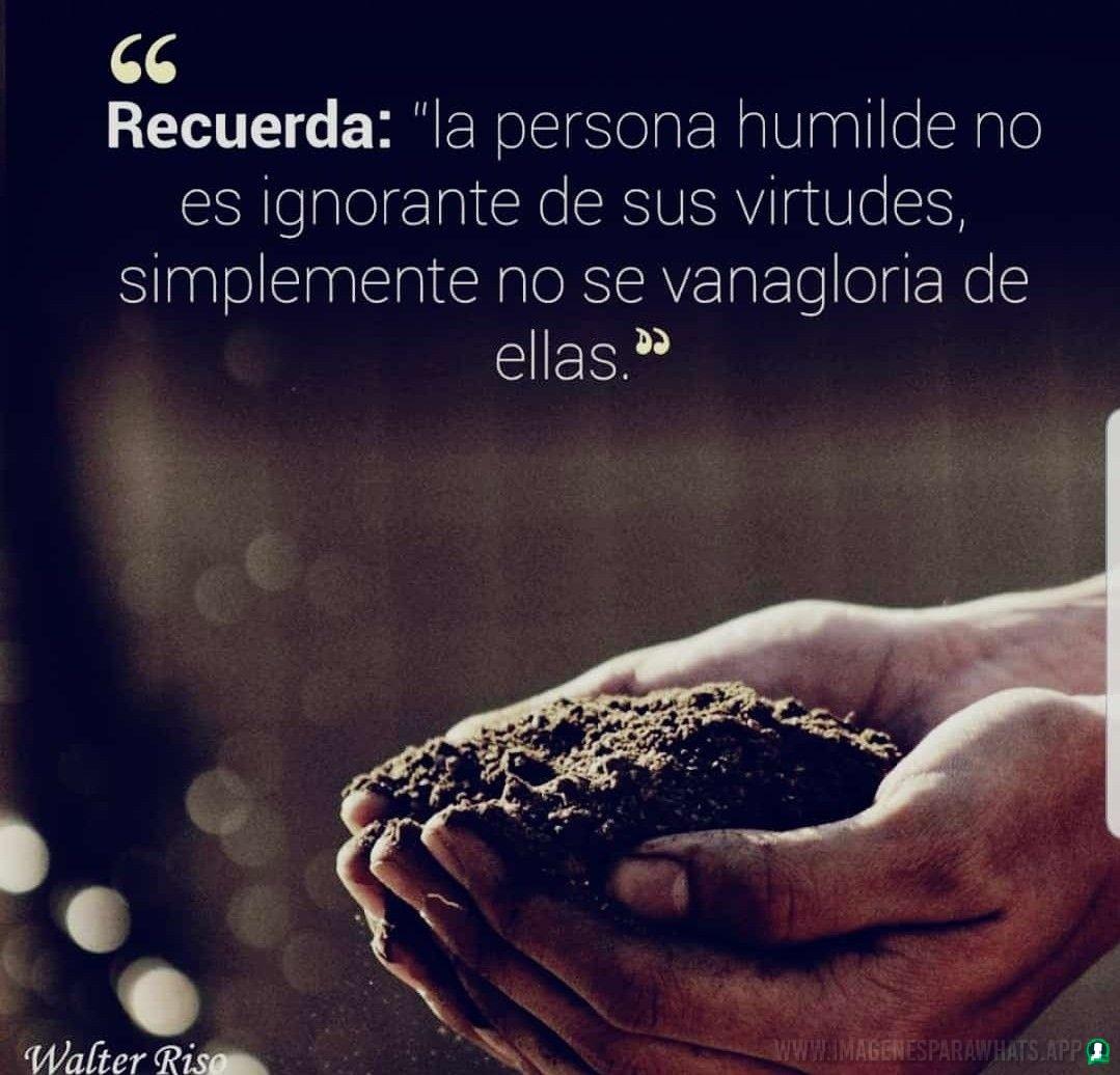Imagenes-de-humildad-54