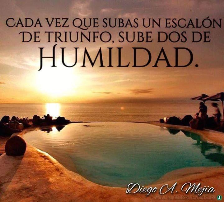 Imagenes-de-humildad-120