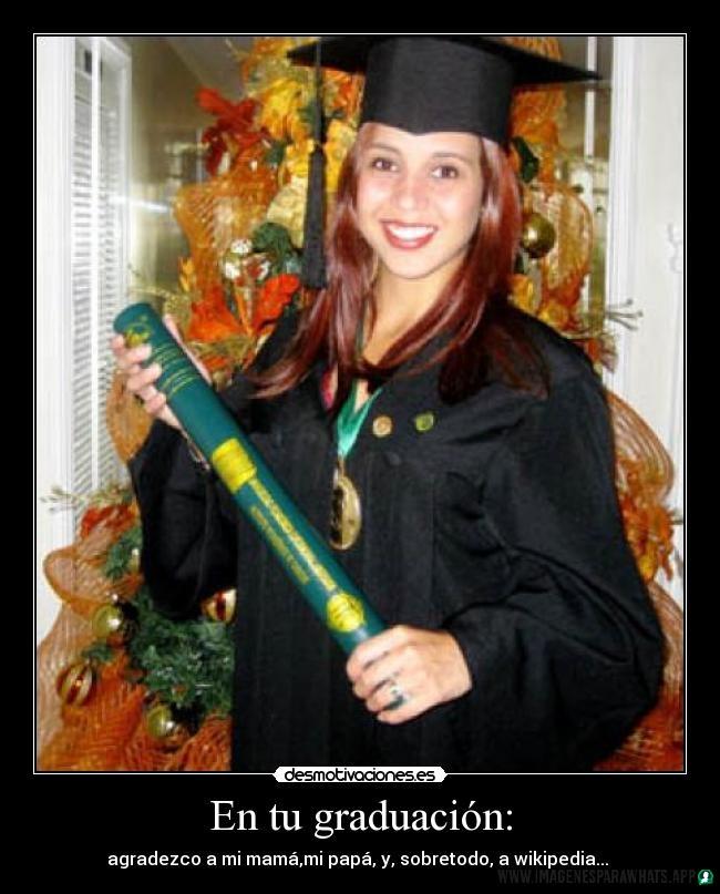 Imagenes de Graduacion (119)