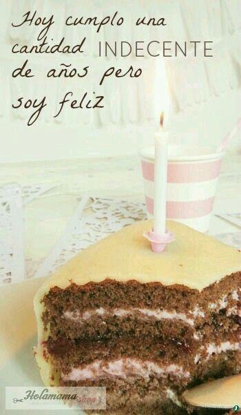 Imagenes-de-cumpleaños-6