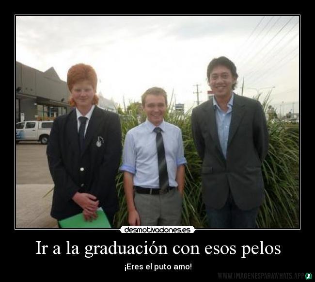 Imagenes de Graduacion (19)