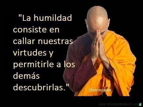 Imagenes-de-humildad-157