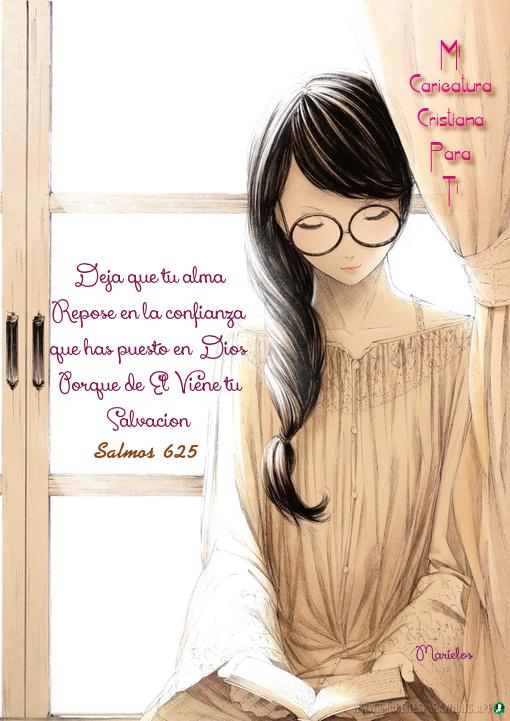 Imagenes-frases-cristianas-www.imagenesparawhats.app .-41