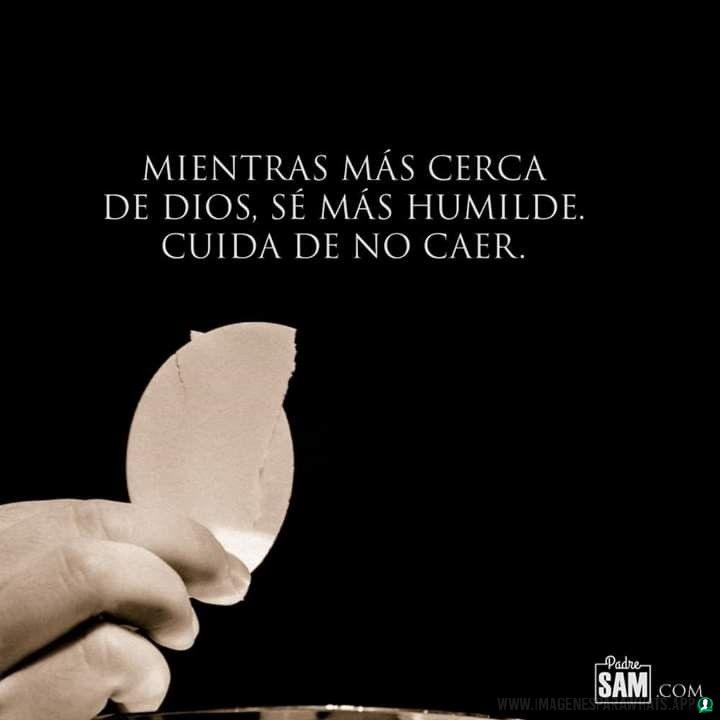 Imagenes-de-humildad-91