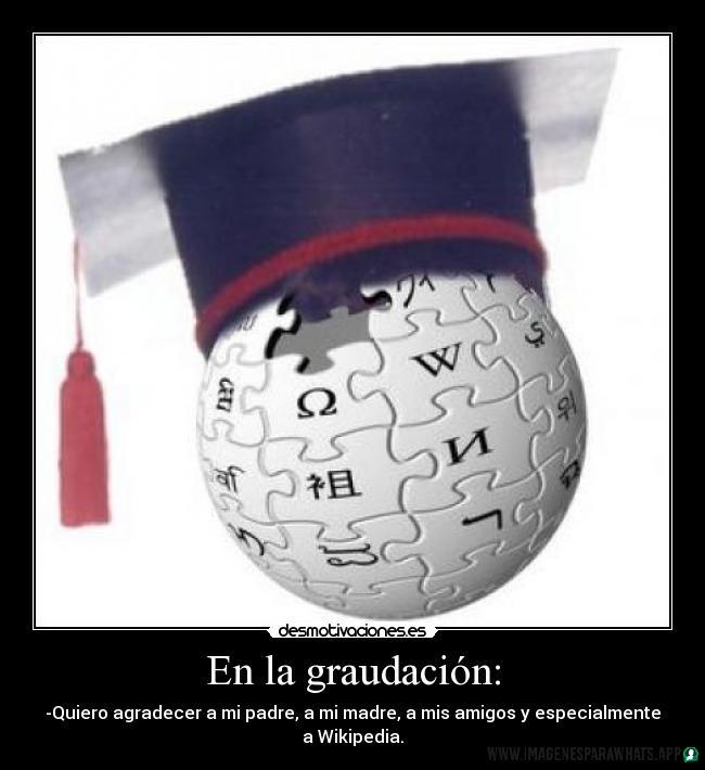 Imagenes de Graduacion (120)