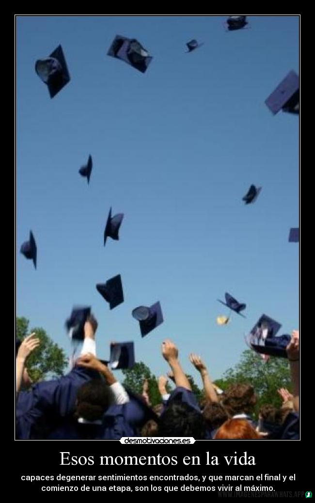 Imagenes de Graduacion (2)