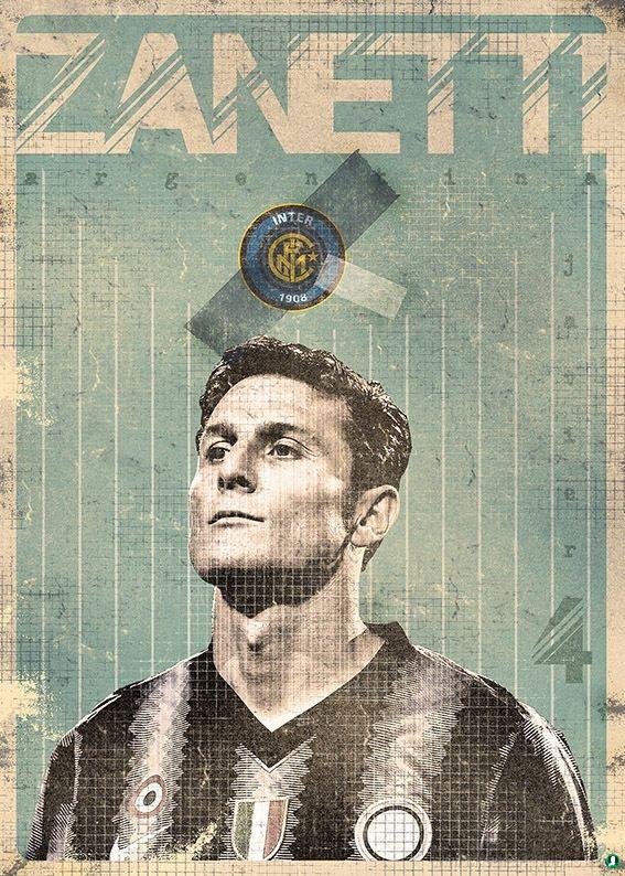 Imagenes de Futbol (1240)