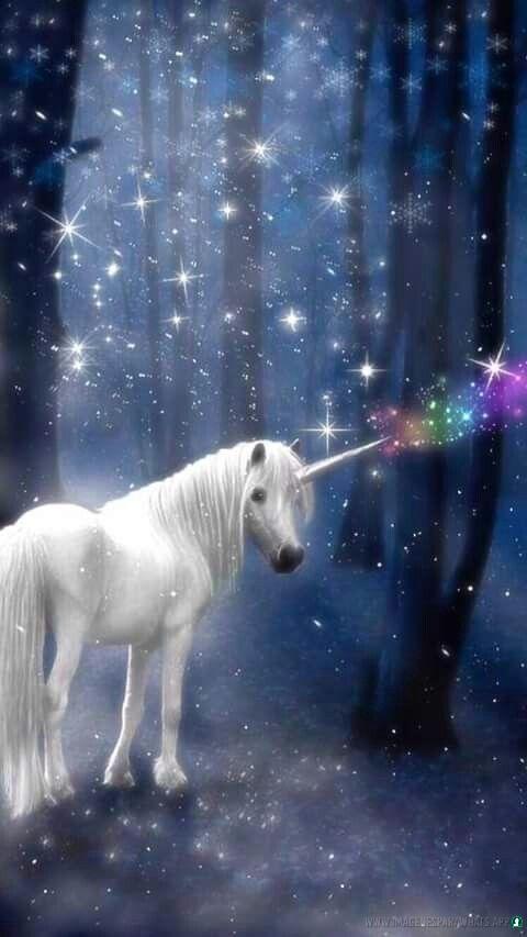 imagenes-de-unicornios (20)