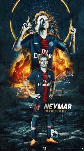 Imagenes de Futbol (1197)