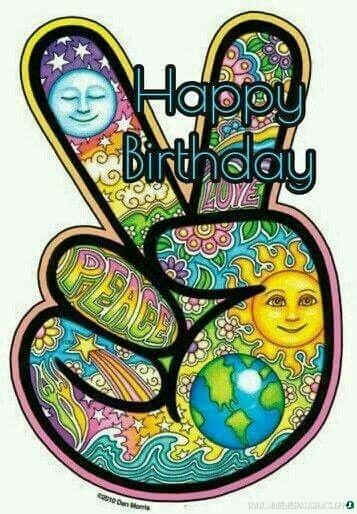 Imagenes-de-cumpleaños-107