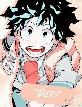 imagenes-de-anime- (960)