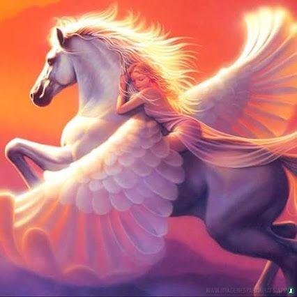 imagenes-de-unicornios (105)