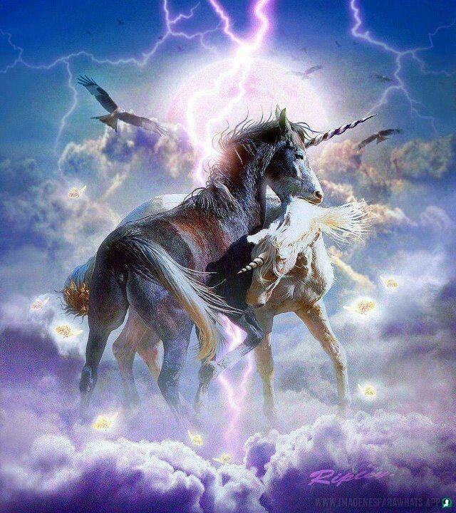 Imagenes-de-unicornios-94