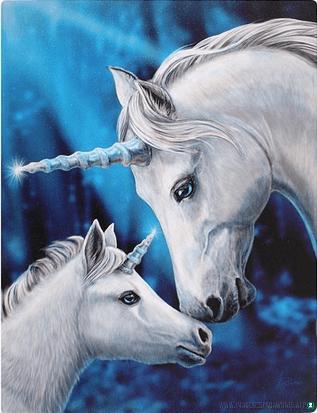 Imagenes-de-unicornios-6