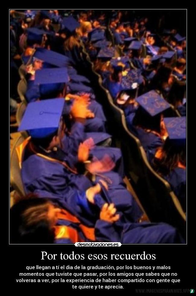 Imagenes de Graduacion (103)