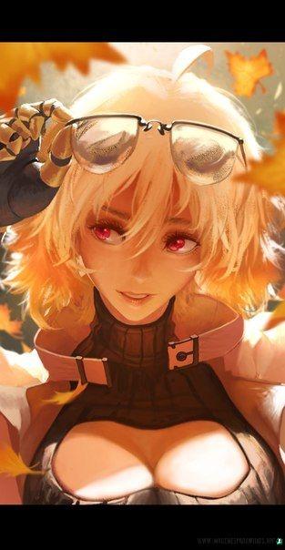 imagenes-de-anime- (914)