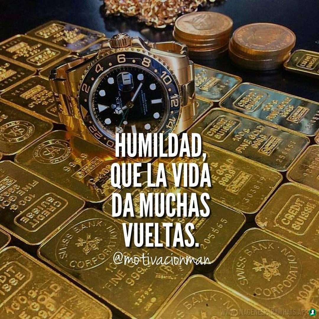 Imagenes-de-humildad-15