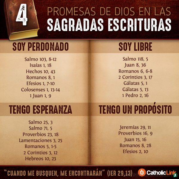 Imagenes-frases-cristianas-www.imagenesparawhats.app .-71