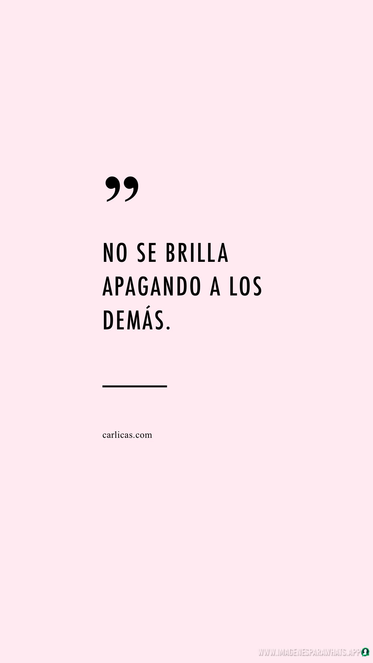 Imagenes-de-humildad-1