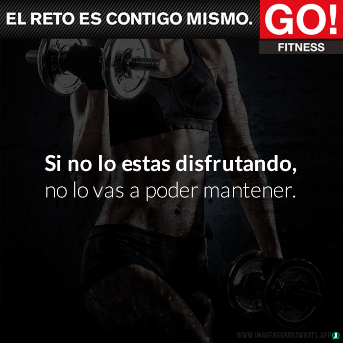 Frases-consejos-7