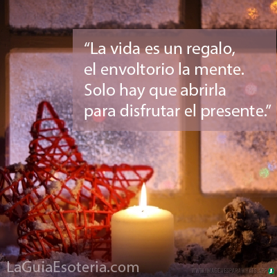 Frases-consejos-13
