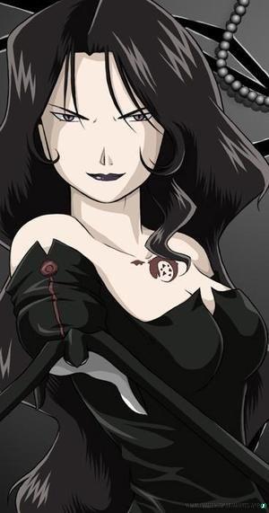 imagenes-de-anime- (979)