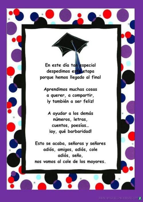 Imagenes de Graduacion (63)