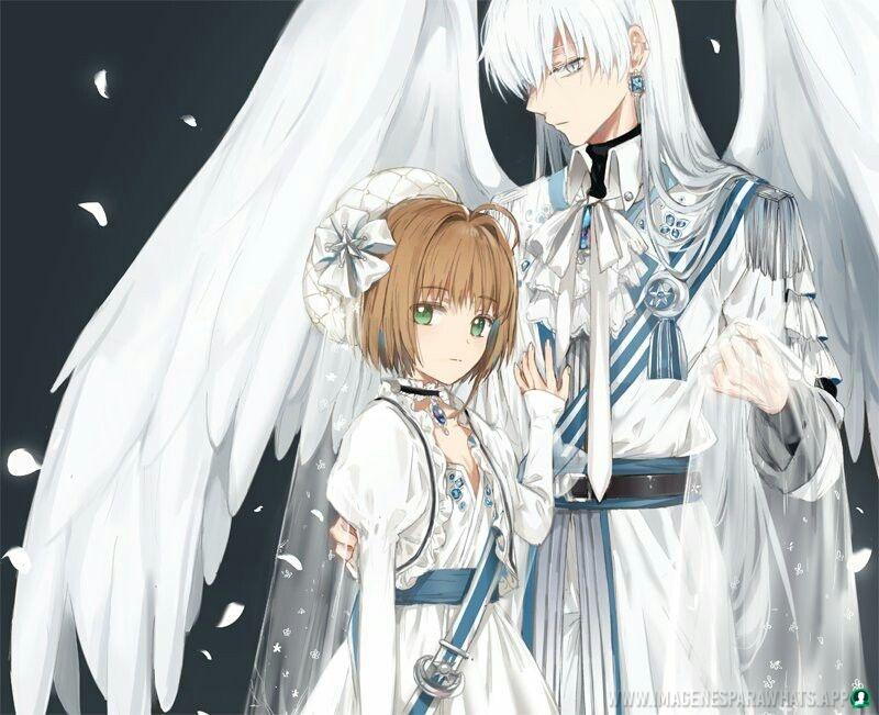 Imagenes-de-anime-2