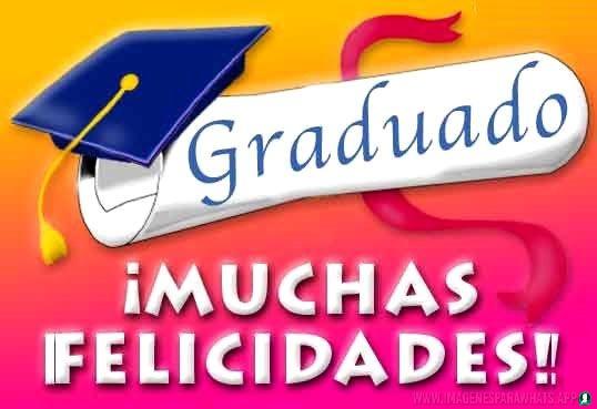 Imagenes de Graduacion (12)