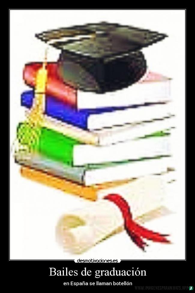 Imagenes de Graduacion (95)