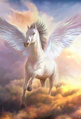 imagenes-de-unicornios (122)