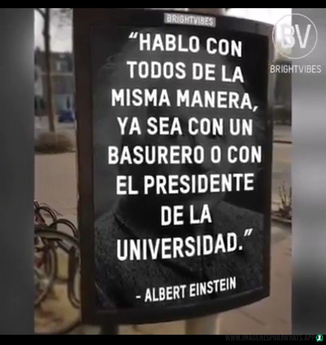 Imagenes-de-humildad-52