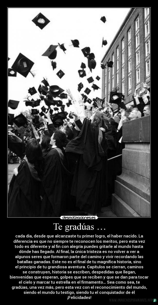 Imagenes-de-Graduacion-41