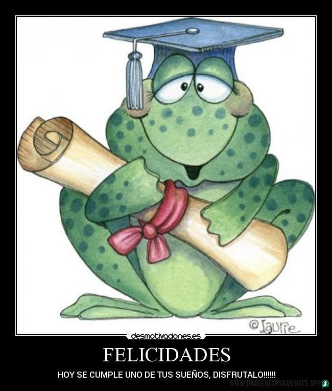 Imagenes de Graduacion (4)
