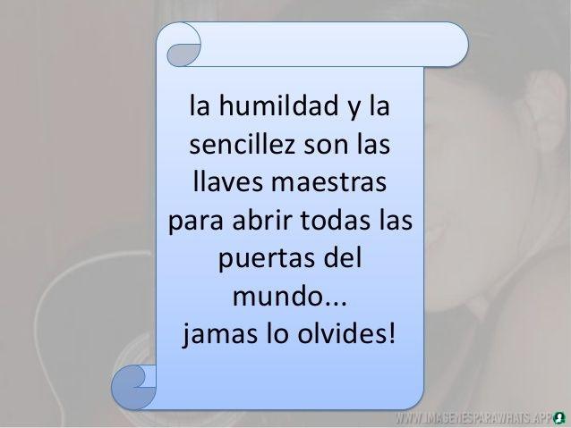 Imagenes-de-humildad-12