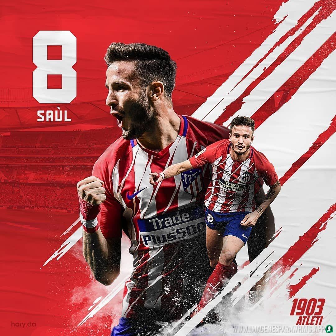 Imagenes de Futbol (1160)